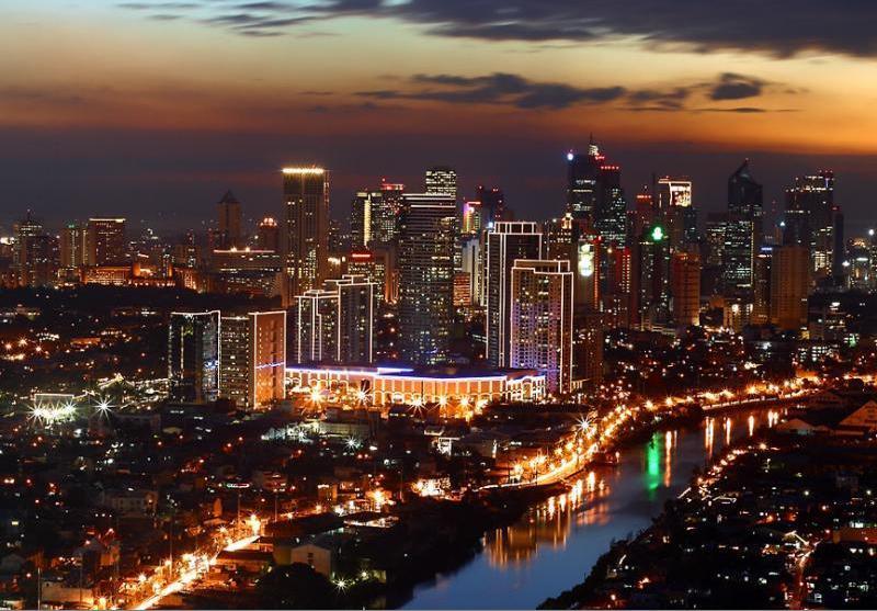 Résultat d'images pour Manille