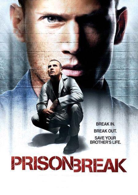 prison break saison 3 prostituée