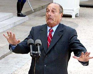 chirac_1.jpg